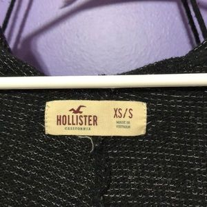 Hollister Sweaters - SOLD ON Ⓜ️